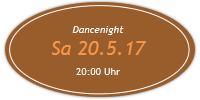 Dancenight