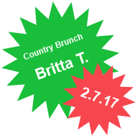 Country Brunch